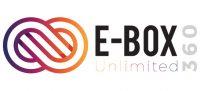 logo-ebox360